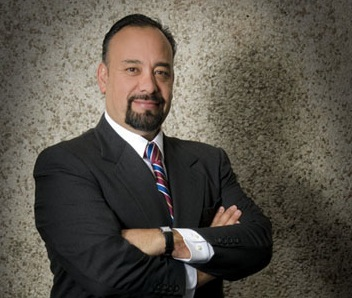 Presidente-IMPI-MiguelBadillo-0110