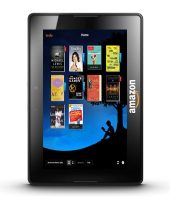 be72amazon-kindle-tablet