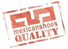 mexicanshoes copy