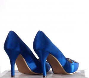 1328965_blue_shoes