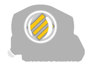 Logo Intellectime (1)-1