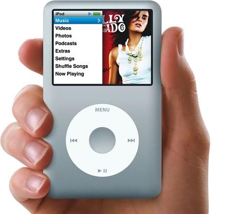 ipod-classic-mano