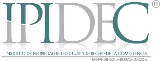 LOGO-IPIDEC-2013