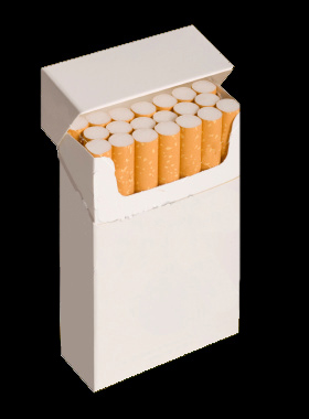 stock-photo-16221924-photo-of-cigarette-pack