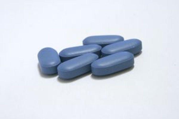 800648_blue_pills