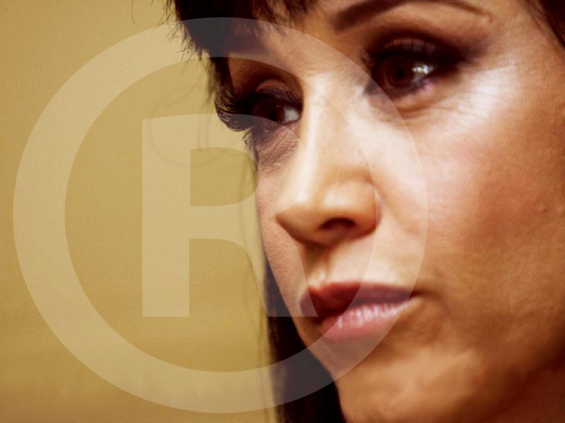 Susana-Zabaleta-promociona-su-Kinky-15 copy