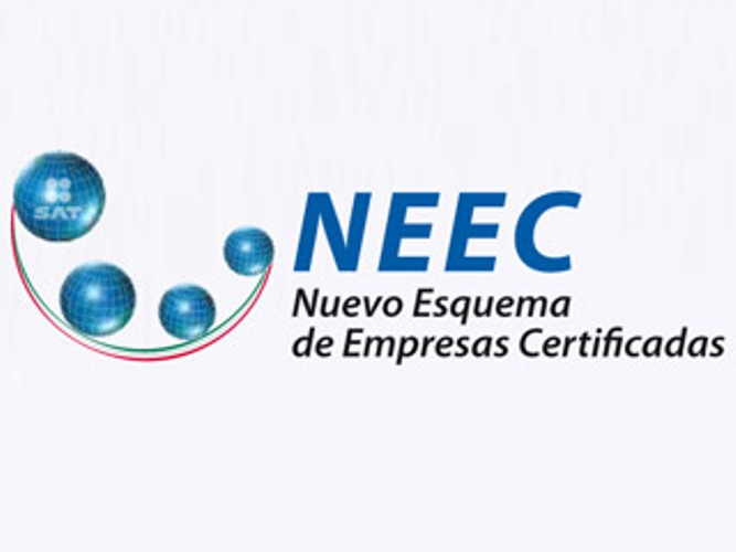 ¿Sabes que es el NEEC?
