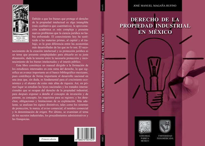 Derecho de la propiedad industrial en Mexico-3