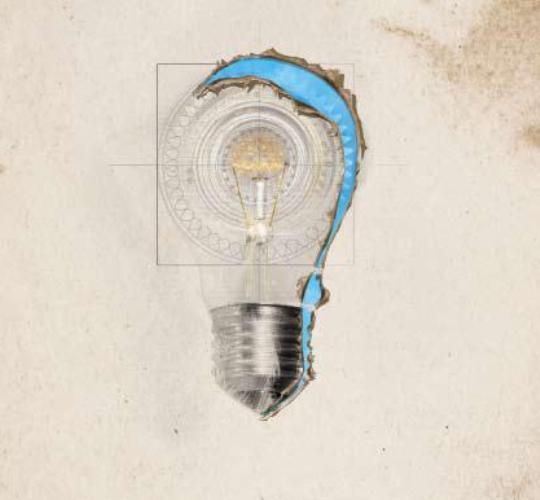 El Modelo de Utilidad: Concepto y Ámbito de Aplicación