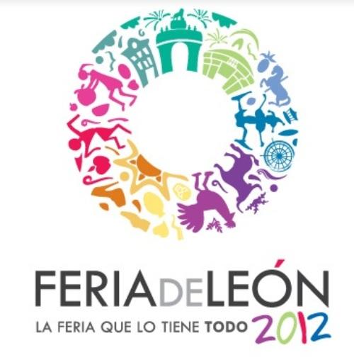 feria-de-leon-guanajuato-2012