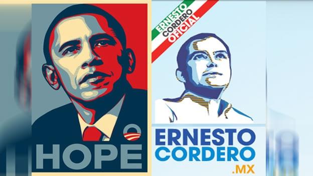 obama-cordero-especial