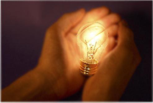 Innovación, la clave del desarrollo