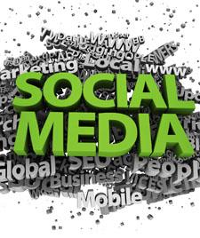 Estrategia para franquicias en Redes Sociales
