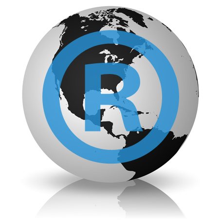 Importancia de proteger los derechos de Propiedad Industrial en el extranjero