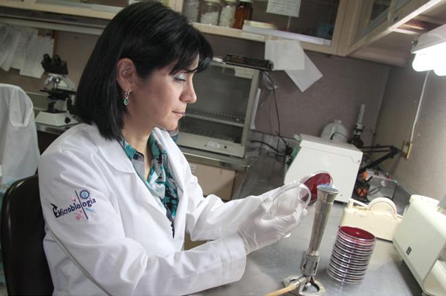 Dra. Elvira Garza 2 (2)