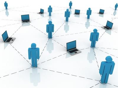 Conflictos legales en redes sociales