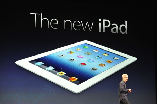the-new-ipad-is-official