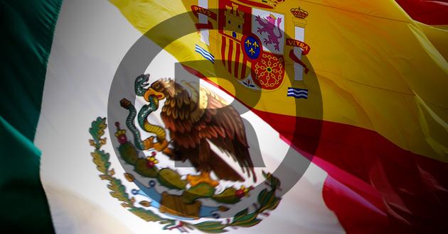 El Senado aprueba la adhesión de México al Protocolo de Madrid para el Registro Internacional de Marcas