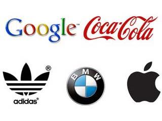 Apple, IBM y Google, entre las 10 marcas más valiosas del mundo