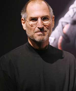 1719-Steve_Jobs_300