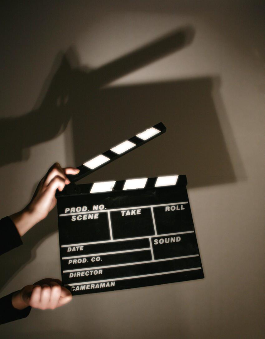 El 'Product Placement' en el cine