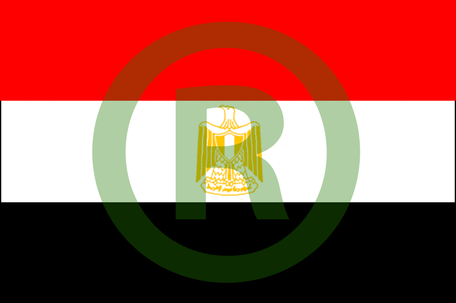 The Circumstances Under Which the Trademark May be Cancelled according to Egyptian Law