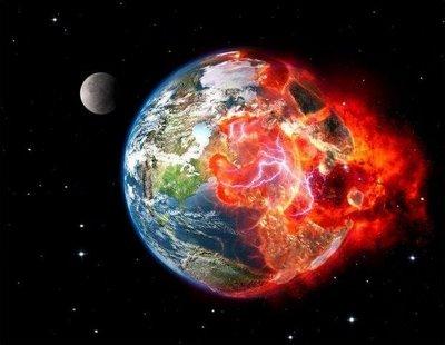 apocalipsis[1]