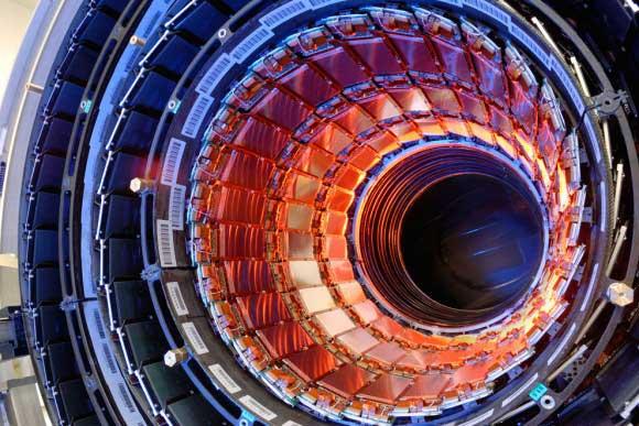 boson-higgs-cern