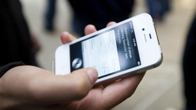 El gobierno mexicano convoca a crear una 'app' para denunciar crímenes