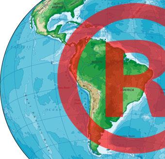 Las marcas más famosas de América Latina