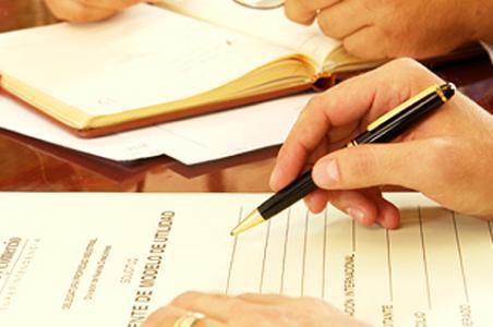 Obtiene Tec de Monterrey la publicación de patente internacional