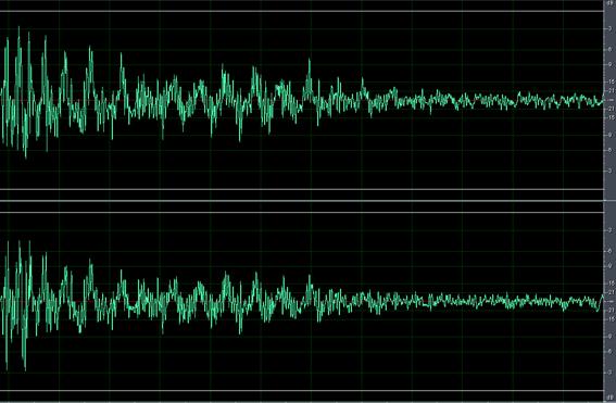 Frecuencias Binaurales, los sonidos del cerebro