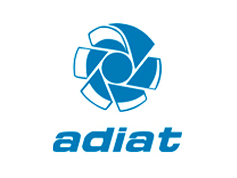 adiat-logo20120317