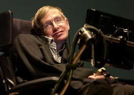 Stephen Hawking inaugurará los Juegos Paralímpicos de Londres