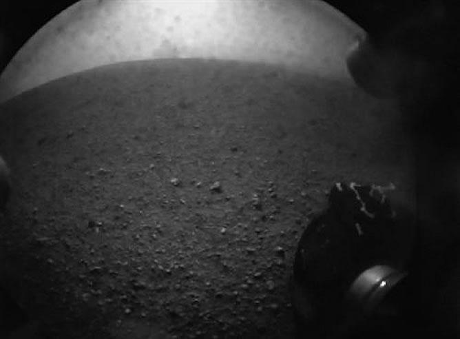 primeras-imagenes-enviadas-explorador-Curiosity
