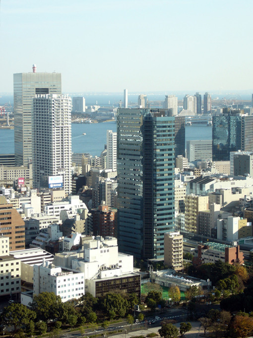 Japón: honor, obligación y deber