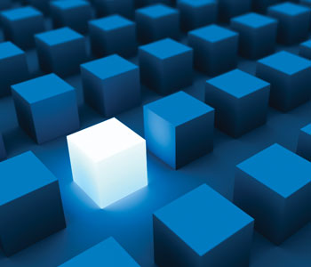 La innovación debe ser una filosofía permanente: Rolando Zubirán