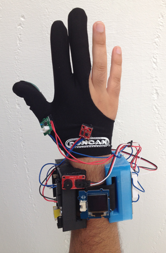 med-sensation-glove-tricorder-8