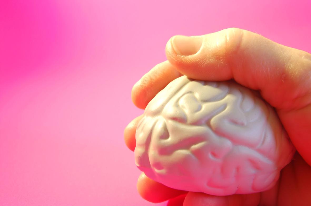 La Sinapsis y el Conectoma para entender el funcionamiento del cerebro