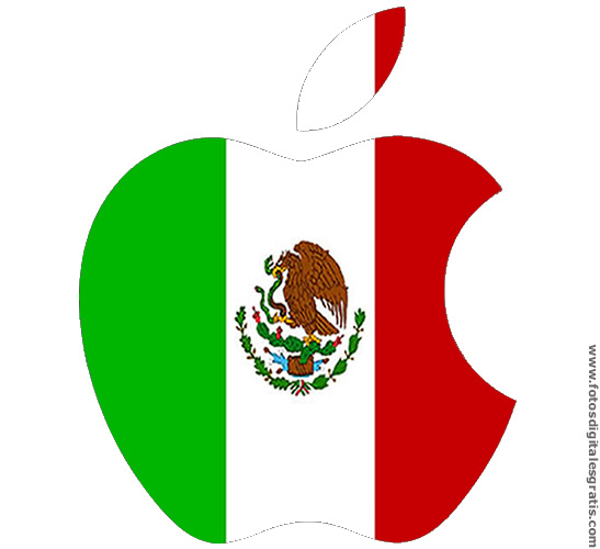 Apple pierde demanda en México