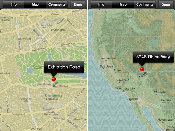 apple-maps-app