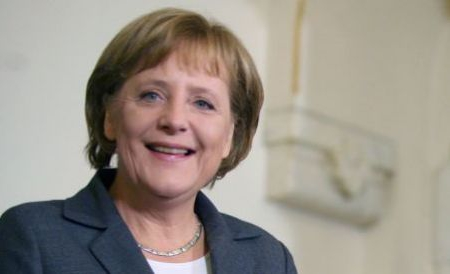 cancelarul-german-angela-merkel-a-ajuns-in-romania-78892