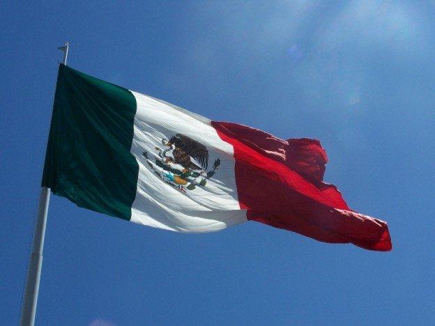 México se une al Sistema Internacional de Marcas