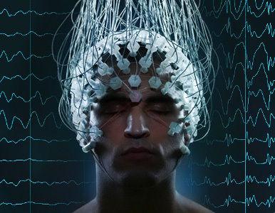 Logran comunicarse con paciente en estado vegetativo que afirma no sentir dolor