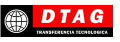 DTAG Transferencia Tecnológica, S.A. DE C.V.