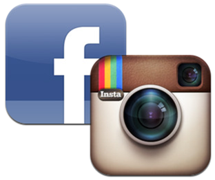Facebook-acquires-Instagram