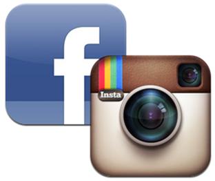 Instagram usará las fotos de sus usuarios