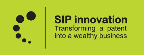 SIP-Innovation, S.C.