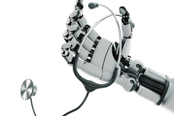 Robot2