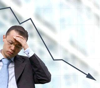 Principales_razones_por_las_que_un_Empresario_fracasa